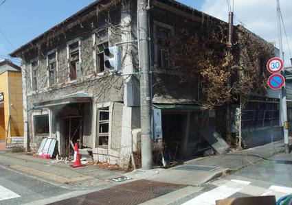 201303XX_fukushima03.JPG
