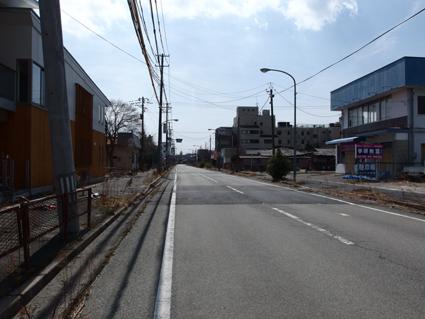 201303XX_fukushima04.JPG