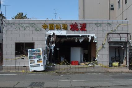 20140315fukushima13.jpg
