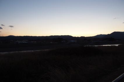 20140315fukushima34.jpg