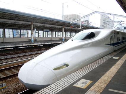 20111203hukuyama05.jpg