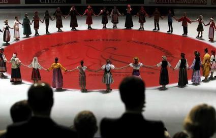2011_WFSC_Opening_ceremony_03.JPG