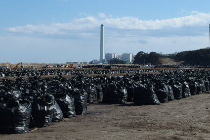 20140315fukushima25.jpg