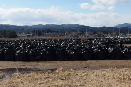 20140315fukushima26.jpg