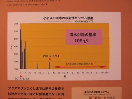 20140803fukushima64.jpg
