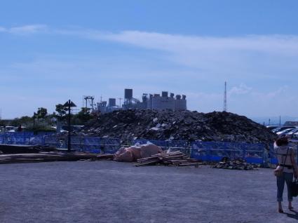 20140803fukushima70.jpg