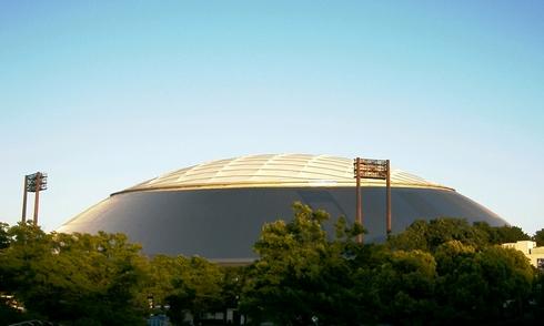 Seibu_Dome.jpg